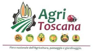 Agri toscana
