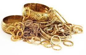 Oro Arezzo
