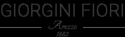 giorgini-fiori-logo