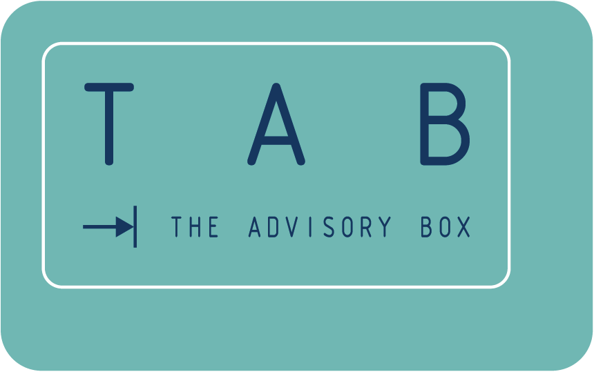 theadvisorybox-logo