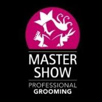 Master Show