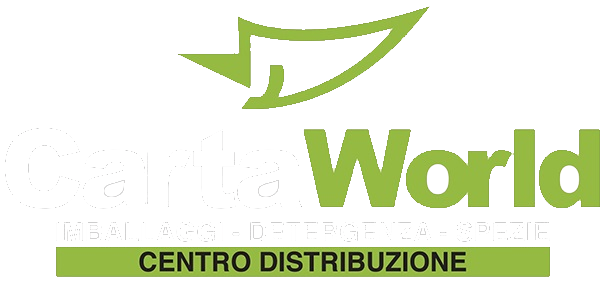 logo-cartaworld