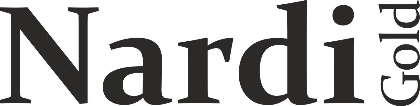 nardi-gold-logo