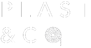 logo-plast-and-co